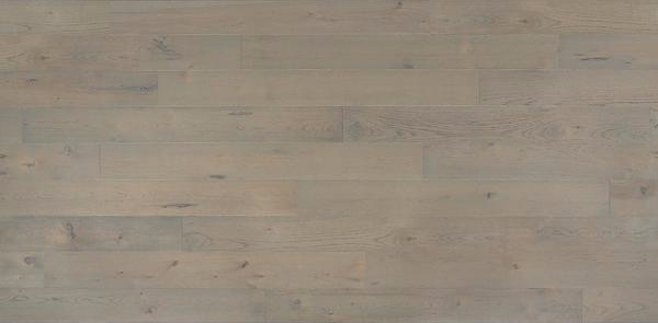 Choice Collection Stone Hickory from the forest engineered flooring Stone Hickory