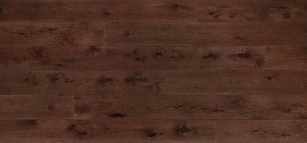 Choice Collection Umber White Oak from the forest engineered flooring