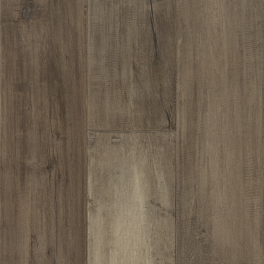 Driftwood Maple-7004
