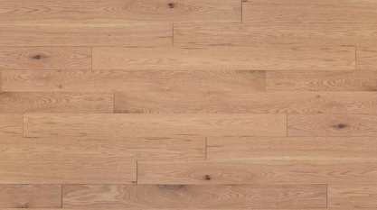 From the Fores Freedom collection Moonlight White Oak