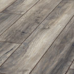 Harbour Oak grey-Amazone-Kronotex-Europe-SMALL TOWN