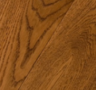 Hardwood-Coswick-Brushed&Oiled-Chestnut