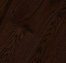 Hardwood-Coswick-Brushed&Oiled-Dark Chocolate