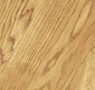 Hardwood-Coswick-Brushed&Oiled-Natural