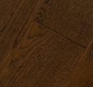 Hardwood-Coswick-Brushed&Oiled-Walnut
