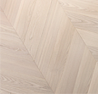 Hardwood-Coswick-ChevronParquet-Moonlight