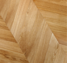 Hardwood-Coswick-ChevronParquet-Natural
