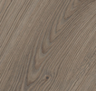 Hardwood-Coswick-NorwegianWood-Albion