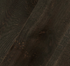 Hardwood-Coswick-NorwegianWood-Bergen