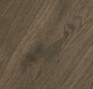 Hardwood-Coswick-NorwegianWood-Scandinavian