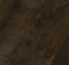 Hardwood-Coswick-NorwegianWood-Wood Agat