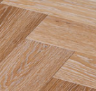 Hardwood-Coswick-Renaissance-Antique White