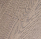 Hardwood-Coswick-SignatureOak-Chambord