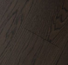 Hardwood-Coswick-SignatureOak-Charcoal