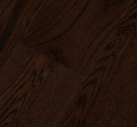 Hardwood-Coswick-SignatureOak-Dark Chocolate
