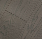 Hardwood-Coswick-SignatureOak-Nord Sea