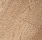 Hardwood-Coswick-SignatureOak-Sandy
