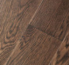 Hardwood-Coswick-SignatureOak-Stoney Creek