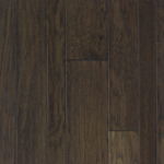 Hardwood-Dansk-FrenchQuarter-Hickory - Decatur