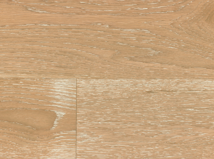 Hardwood-Dansk-Presidential-White Oak - Harrison