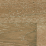 Hardwood-Dansk-Presidential-White Oak - Jefferson