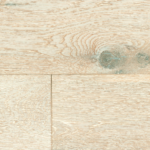 Hardwood-Dansk-Presidential-White Oak - Lincoln