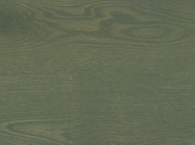 Hardwood-Dansk-Presidential-White Oak - Washington