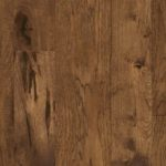 Hickory Engineered Hardwood - Harvest Field