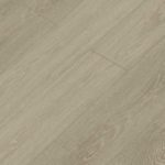 Khaki Grey-Aquafix-Unifloor-Europe-Small Town