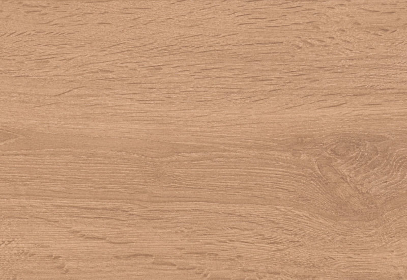 Light Brushed Oak, classic collection EUROSTYLE