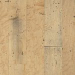 Maple Engineered Hardwood - Antique Natural