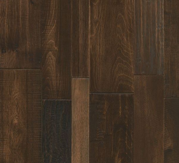 Mixed Species Engineered Hardwood - Olde Woods