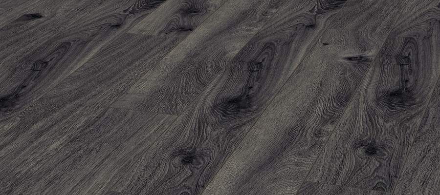 Prestige Oak grey-Amazone-Kronotex-Europe-SMALL TOWN