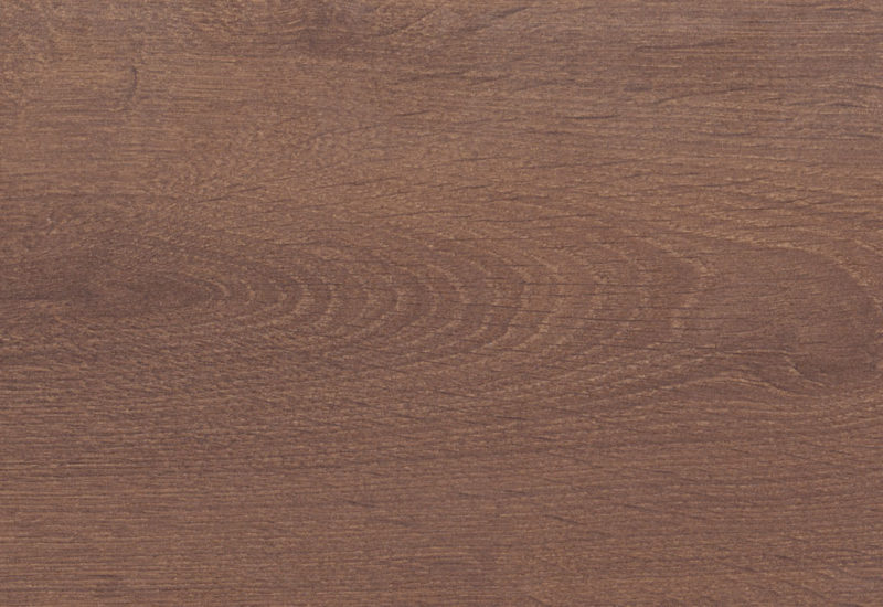 Shire oak, classic collection EUROSTYLE