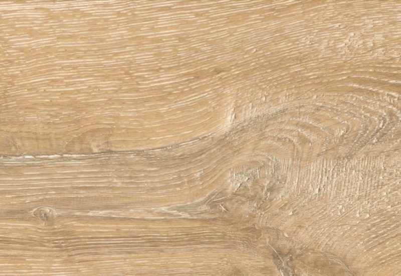 Valley oak, classic collection EUROSTYLE