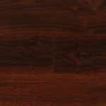 Walnut Tobacco Brown