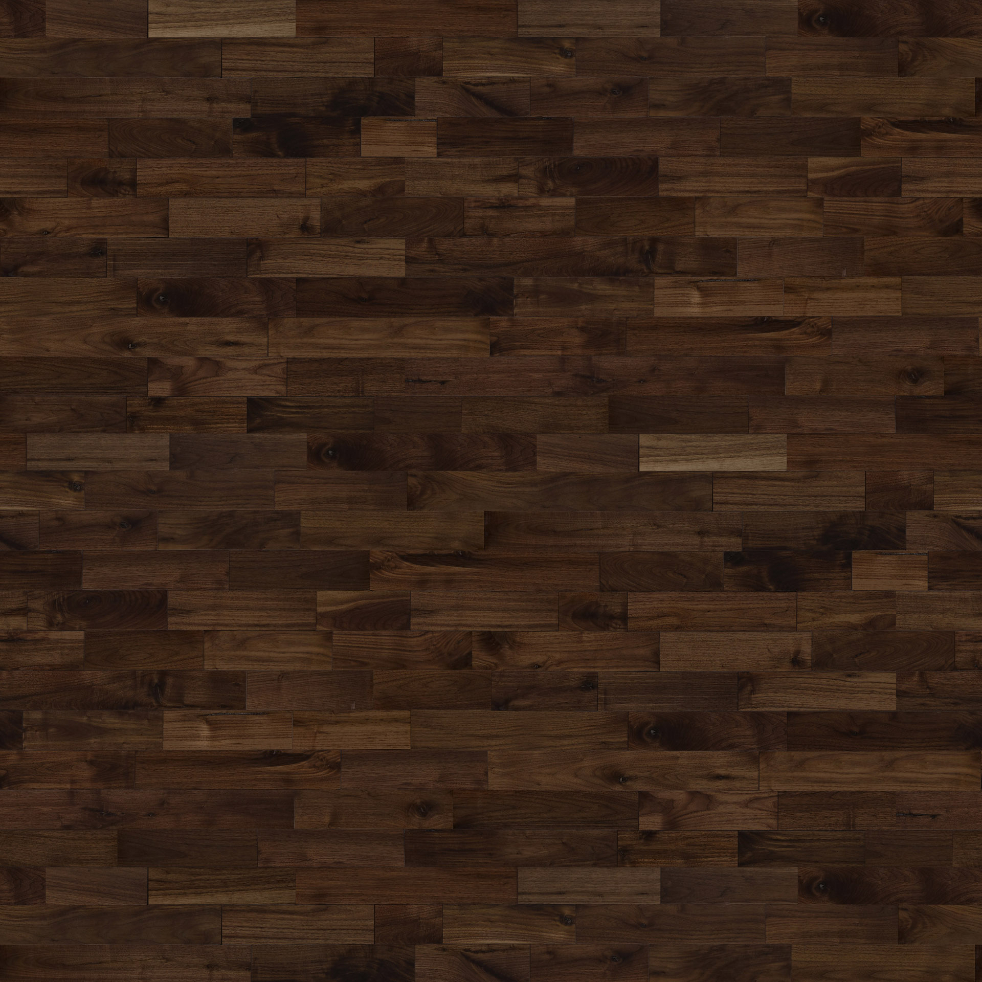 american-black-walnut-natural-2