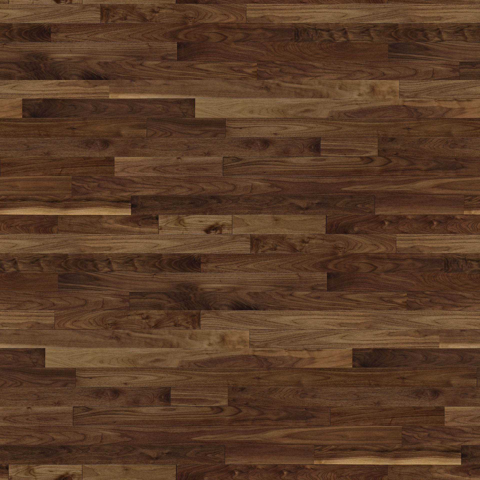 american-black-walnut-natural