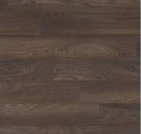 bordeaux oak