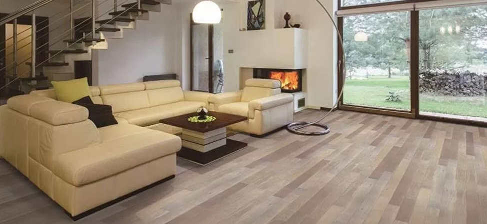 dansk engineered flooring scottsdale collection