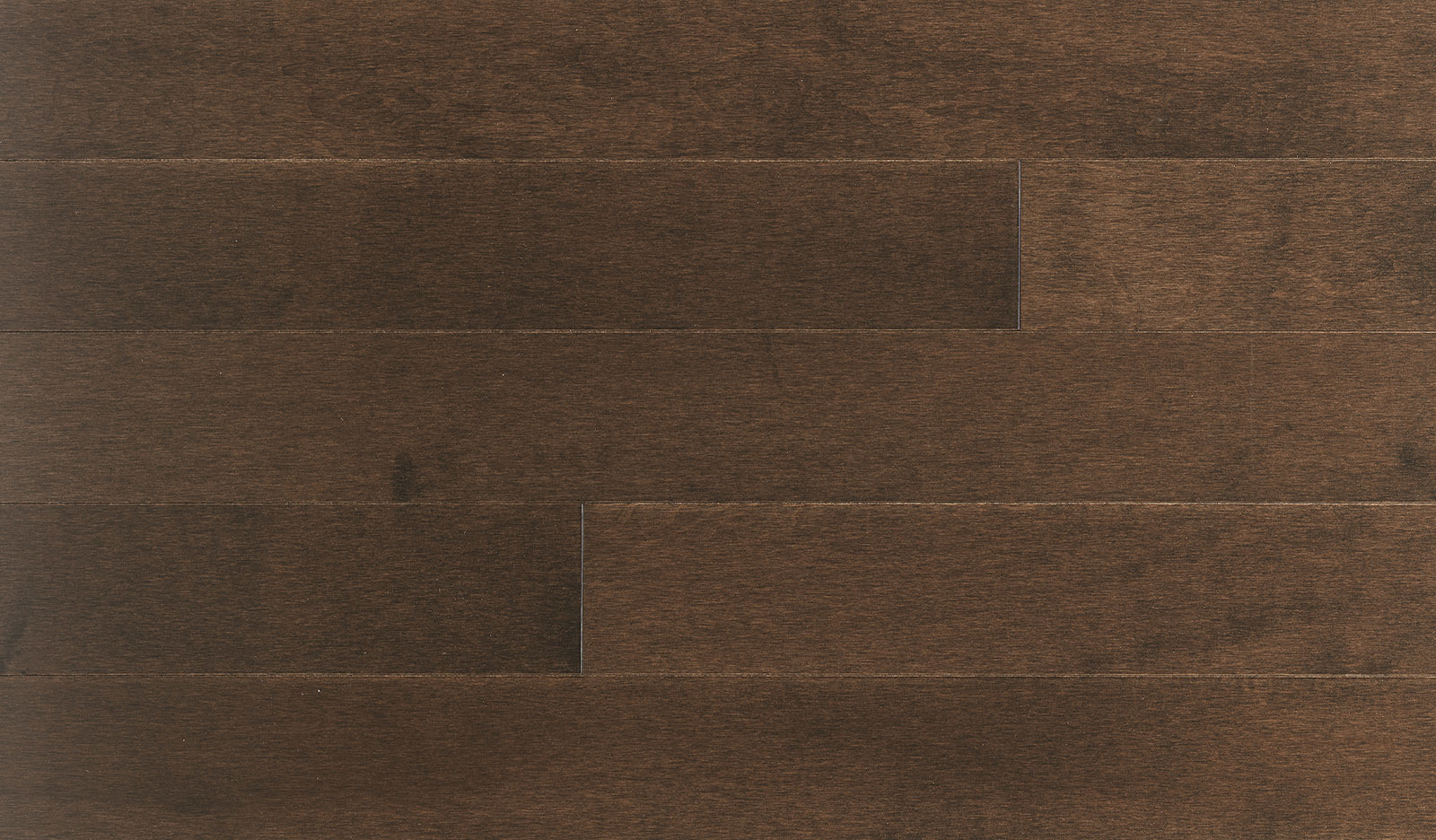 design-hard-maple-chocolate-brown-select-and-better