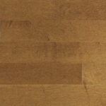 design-hard-maple-gunstock-select-and-better