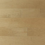 design-hard-maple-kalahari-select-and-better