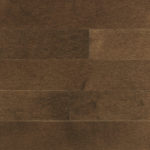 design-hard-maple-medium-brown-select-and-better
