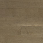 design-hard-maple-smoky-brown-select-and-better