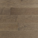 design-hard-maple-stone-brown-select-and-better