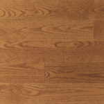 design-red-oak-amaretto-select-and-better
