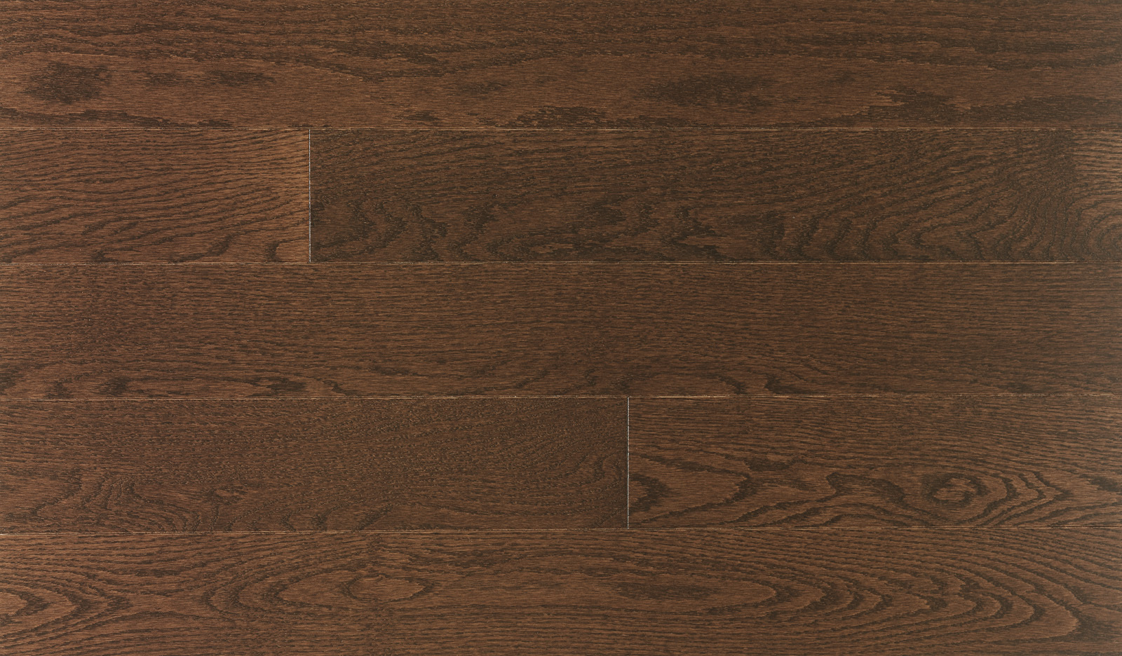 design-red-oak-autumn-leaf-select-and-better