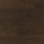 design-red-oak-chocolate-brown-select-and-better