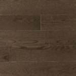 design-red-oak-eclipse-select-and-better